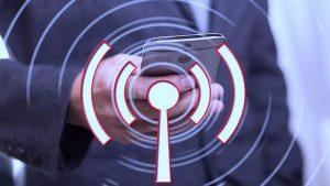 Wi-Fi harmful to health?