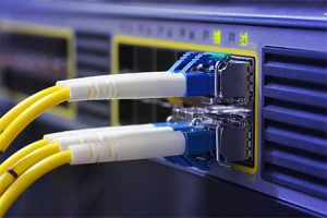 10Gbps-Internet