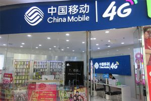 China-Upgrades-to-4G-LTE