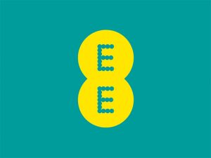EE introducing 4G LTE