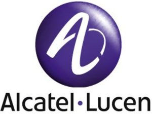 Alcatel-Lucent & BT