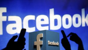 Facebook threats to wireless carriers